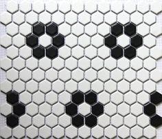 Economico  Sicis nero bianco esagonale ceramica mosaico cucina backsplash piastrelle piscina bagno mattonelle della parete di piastrelle 23x23mm 3d  , Acquisti di Qualità Mosaico direttamente da Fornitori  Sicis nero bianco esagonale ceramica mosaico cucina backsplash piastrelle piscina bagno mattonelle della parete di piastrelle 23x23mm 3d   Cinesi.