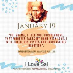 #OmSai #SaiSamartha #Sai #Shirdi #SaiBaba #ShirdiSaiBaba #ShriShirdiSaiBaba #Dwarakamai #Dwarakamayi #Gurusthan #Chavadi #ShriSaiSatcharitra #Satcharitra #Satcharita #SaiSatcharita #ShriSaiSatcharita #ILoveSai #ILoveSaiGlobal #SaiBabaMessage #ShirdiSaiBabaMessage #ShriSaiMessage #ShirdiSaiTeachings #ILoveSaiCalendar #ShirdiSaiCalendar #SaiArpan #100ForSai #AaoSai #WalkForSai #BabanchiShirdiMajhiShirdi #BabaMalik Nana Quotes, Sai Baba Quotes, Hindu Statues, Love Life, My Love, Hands Together, You Are My Everything, Om Sai Ram, Important Facts