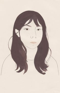 Harriet Lee Merrion | PICDIT in // illustration