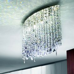 Marylin Ceiling Light