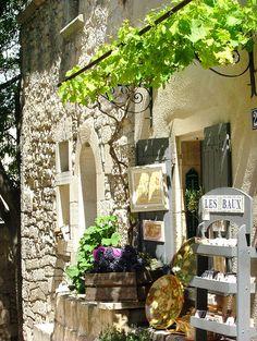 Les Baux de Provence | Flickr – Condivisione di foto!
