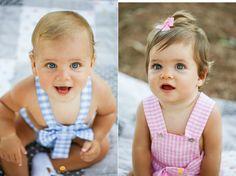Blancagelo-bgfotografos-fotografos-sevilla-fotografia-infantil-familias-fotos-playa (2 de 36)