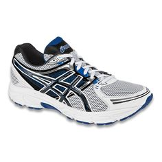 ASICS Men's GEL-Contend Running Shoes T2F4N http://www.ebay.com/itm/ASICS-Mens-GEL-Contend-Running-Shoes-T2F4N/112137515962?hash=item1a1beab3ba