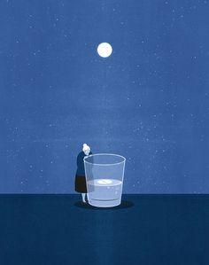 "Alessandro Gottardo, aka: ""SHOUT"" |  Sleeping Pills"