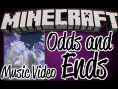 MineCraft+Odds+and+Ends+FT.Hatsune+Miku-Music+Video-Wub+Wub+Mega-Mix+Special-Hd+-+http%3A%2F%2Fbest-videos.in%2F2013%2F01%2F18%2Fminecraft-odds-and-ends-ft-hatsune-miku-music-video-wub-wub-mega-mix-special-hd%2F
