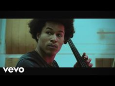 Winner of BBC Young Musician of the Year 2016, 17-year old cellist Sheku Kanneh-Mason performs a new arrangement of Leonard Cohen's 'Hallelujah', featured in...