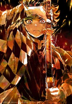 Anime Naruto, Anime Guys, Manga Anime, Anime Angel, Anime Demon, Demon Hunter, Dragon Slayer, Slayer Anime, Animes Wallpapers