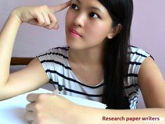 Cheap customized research papers to buy from $8/page