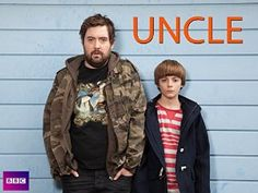 Found a working link to WATCH FREE TV Series Uncle .... here is the link guys https://watchfreemovies.nl/tvshows/uncle