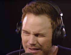Chris Pratt Prank Calls an Exotic Pet Shop and Leaves Us All in Shock (in the Best Way Possible)