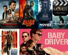Popcornflix is a free movie entertainment site where you will get films of your choice in best quality. Now enjoy your favourite hd popcorn movie without putting yourself in registration and get your search results within seconds.