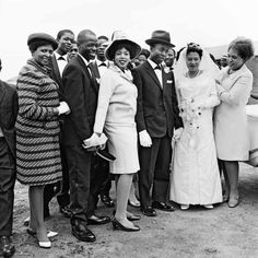 The people of Soweto by David Goldblatt - in pictures | Art and design | The Guardian African Culture, African History, African Art, David Goldblatt, 6 Photos, Pictures, Family Photos, Jewish Museum, Nyc Art