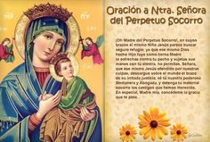 Imágenes religiosas de Galilea: Estampas Virgen María