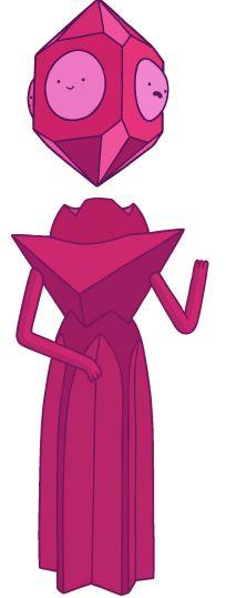 Grob Gob Glob Grod - Adventure Time Wiki - Wikia