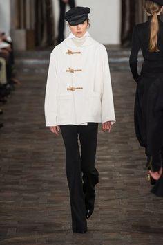 new york fashion week 2014 | ... Ralph Lauren