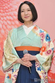 (画像19/26) 広瀬すず「泣きそう」サプライズゲストの絶賛に感激