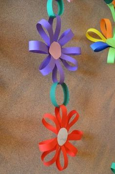 Flower Paper Craft 62 Simple And Inexpensive Diy Paper Craft Ideas For Kids Craft. Flower Paper Craft How To Make Tissue Paper Flowers Four Ways Hey Lets Make Stuff. Flower Paper Craft Colors Paper How To Make Easy Paper Flower… Continue Reading →