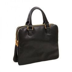 Navoh ZOEY BLACK Vegan Clothing, Vegan Shoes, Laptop Bag, Vegan Bag, Casual 62c8dfb72c