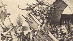 Raccolgo in questa pagina tutti i miei post relativi a demoni e angeli.