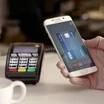 The LG G6 might feature MST mobile payment tech similar to Samsung Pay