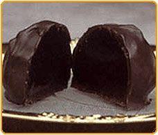 Old Kentucky Chocolates in Lexington, KY
