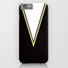 Uve #9 (By Salomon) #mobile #case #design #fashion #iphone #samsung #apple #android #style #streetstyle #pattern #mosaic #mosaico #texture #gradient #abstract #colorblock #pop #love #pattern #society6 @society6