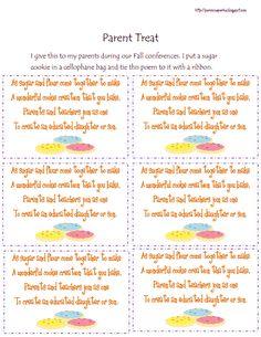 Parent Treat.pdf