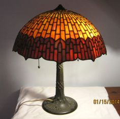 antique tiffany lamps farmgate antique tiffany lamp for sale latest in lighting pinterest tiffany tiffany table lamps and lights
