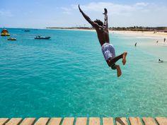 7 lugares incríveis onde também se fala português
