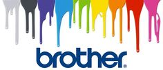 toner-cartucce-brother