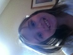 Hey this is ashley