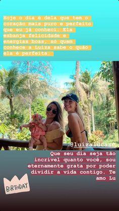 Story Instagram, Insta Story, Pasta, Wallpaper, Inspiration, Happy Birthday Sms, Happy Bday Sister, Friend Pictures, Fotografia