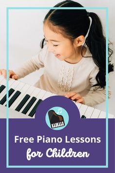 YES, I'd like to.. ·Support my child's music education ·Have a professional piano teacher ·Save time & money ·Get 7 Days FREE If you decide to continue after the free trial, it's only $9/month! #pianolessons #pianolessonsforkids #pianolessonsforbeginners #pianolessonsforbeginnerstutorial #pianolessonsforbeginnersteaching