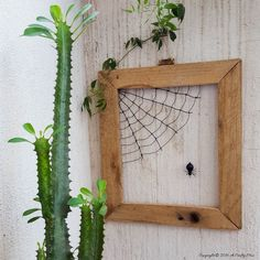 DIY: Easy Wall Art Tutorial