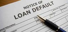 FREE STUDENT LOAN HELP NOW! PLEASE PIN LETS GET THE WORD OUT!!!!   REMOVE DEFAULT STATUS IN 4 WEEKS!! CALL NOW! (727)767-0321
