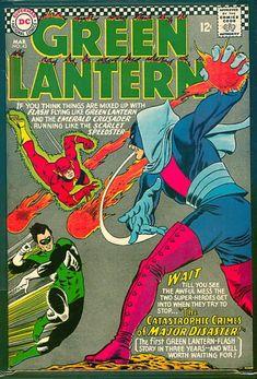 N°31 Carte Match DC Comics Super héros Série 1