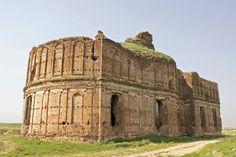 misterele Bucurestiului Pisa, Monument Valley, Tourism, Tower, Building, Nature, Travel, Saint Petersburg, Geography