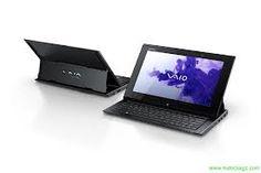 Latest Laptop