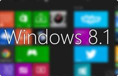 Will Windows 8 take my impressions... or Will I continue with Apple? Find Out Later!
