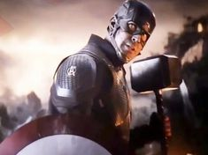 Captain America Painting, Batman, Superhero, Fictional Characters, Art, Superheroes, Kunst, Fantasy Characters, Art Education