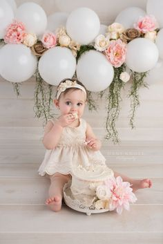 ~ Living Textiles Co believes in the value of embracing families. We have made it our goal to uphold every family and promote t… in 2020 1st Birthday Photoshoot, 1st Birthday Party For Girls, 1st Birthday Cake Smash, Baby Birthday, Birthday Ideas, Birthday Quotes, Birthday Gifts, Cake Smash Girl, Cake Smash Outfit