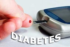 Forever Living Products- Business of Aloe Vera and Opportunity: Aloe Vera Gel Stabilizes Blood Sugar in Diabetics