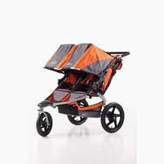 The best way to get cheap prices when choosing a child Jogging stroller double