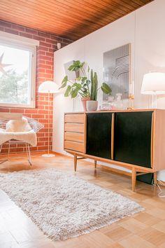 Annaleena Hämäläinen Hakola No home without you blog (1 of 35)