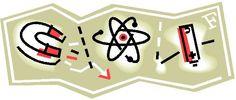 physics clipart - Pesquisa Google