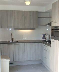 Nieuwe-keuken-Wedde.jpg 2.628×3.199 pixels