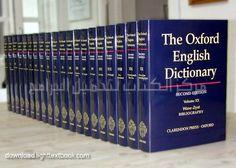 نعرض لكم القاموس الشهير المستخدم كواحد من المراجع المهمة في اللغة الانكليزية قاموس اوكسفورد Dictionary Oxford غني عن التعريف يضم عدد كبير من المفردات تصل إلى أكثر من ثلاثمائة ألف وملايين من الكلمات والمعاني. ان كنت من الباحثين عن العلم وتريد الإبحار في عالم اللغات الكبير ننصحك بـ تحميل قاموس اوكسفورد Dictionary Oxford إنجليزي عربي Free Download تحميل آمن دون أي مشاكل برابط مباشر لكافة الأجهزة، تجد الرابط في نهاية الموضوع.