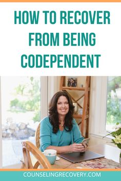 You can start healing from codependency but without a guide it can be confusing. Codependent relationships are painful but in this video you will learn 5 tips to deepen your codependency recovery so you can start to heal your relationships and yourself. Recovery starts with taking care of yourself first! #codependent #codependency #relationships #addiction #recovery Codependency Quotes, Codependency Recovery, Polyamorous Relationship, Interpersonal Relationship, Mental Health Resources, Improve Mental Health, Relationships Are Hard, Healthy Relationships, Coping With Stress