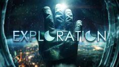 EXPLORATION - NASA Cinespace 2015