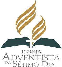 Baixar LOGOTIPO - IASD - [1] - PSD ~ Blog Oficial da Igreja Adventista do Sétimo Dia - Distrito de Carira